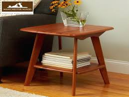 kitchen furniture edmonton solid wood end tables coffee table ottawa edmonton kitchen calgary