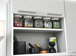 modern kitchen storage ideas spices storage solutions