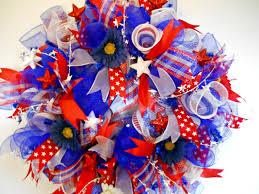 wreaths for sale artificial wreaths deco mesh wreaths front door