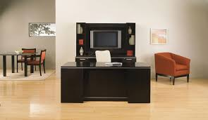 Home Office Wood Desk Home Office Furniture Myofficeone