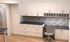 Kitchen Cabinets   Ikea Kitchen Cabinets Small Kitchen - Ikea kitchen cabinets white