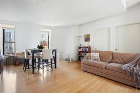 bedroom top 1 bedroom apartments for sale nyc home design