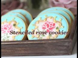 Easter Cake Decorations Youtube by 506 Best Video Baking Tutorials Images On Pinterest Cake