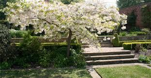 garden designer tiggy lessner garden designer for gloucestershire tiggy lessner