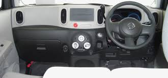 2009 nissan cube file nissan cube z12 interior jpg wikimedia commons