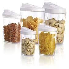 designer kitchen storage containers kitchen design ideas
