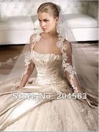 Wedding Dress 2012 Aliexpress Com Buy Free Shipping 2012 Flower Dress With Bow