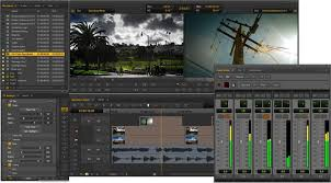 Gaming Setup Maker by 12 Best Vlog Recording And Editing Software