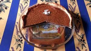inventer une recette de cuisine recette d un dessert inventé par gg pour écureuil noisette