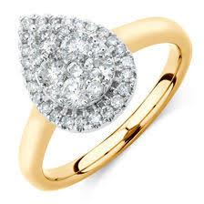 gold promise rings promise rings diamond promise rings for men women michael