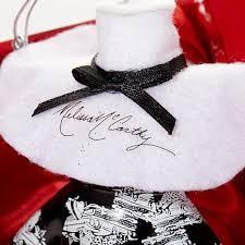 2017 hsn cares mccarthy designer ornament 8496841 hsn