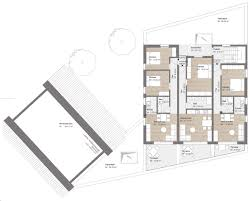 your vacation house in natz schabs u203a moarhof info