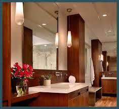 Bathroom Vanities Atlanta Ga Drexler Custom Glass Custom Mirrors Atlanta Ga