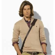 9 best ralph lauren mens sweaters images on pinterest men u0027s polo