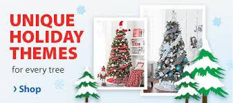 christmas day hours walmart target walmart cornwall store on canada
