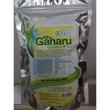 Teh Gaharu teh gaharu agarwood tea cnz original guaranteed 11street