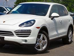 porsche suv 2014 used porsche cayenne at alm mall of serving buford