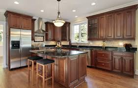 should i get soft close hinges and drawers l a remodeling tips