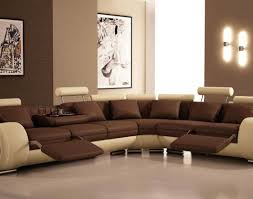 living room bright contemporary small living room beige walls