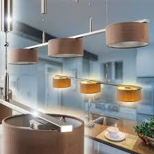 Wohnzimmer Und Esszimmer Lampen Esszimmer Pendelleuchte U2013 Ravenale Net