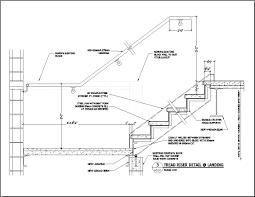 Stair Designer by Top Stairs Details Best Stairs Details U2013 Stair Design Ideas