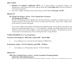 Free Google Resume Templates 100 Resume Sample Google Doc Free Google Docs And