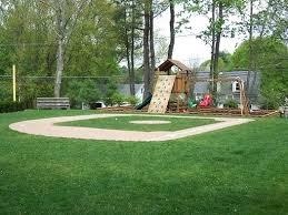 play backyard play backyard football u2013 pianotiles info