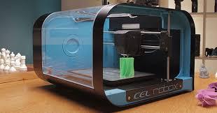 imprimante 3d de bureau robox une imprimante 3d de bureau clefs en