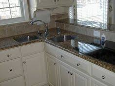 A Better Corner Kitchen Sink Great Idea Save Space Of Corners - Kitchen with corner sink