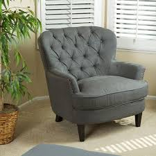 Cheap Armchairs Watson Royal Vintage Design Upholstered Arm Chair Modern Armchairs