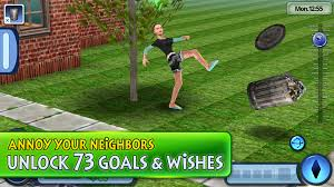 free the sims 3 apk apk the sims 3 for android