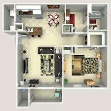 avalon park availability floor plans u0026 pricing