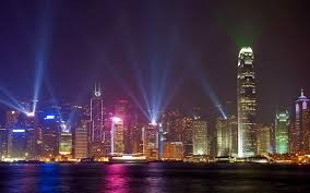 hong kong light show cruise royal caribbean asia cruises 2018 and 2019 asian royal caribbean