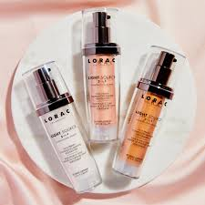 lorac primer light source lorac cosmetics llc home facebook