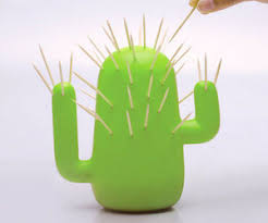 tooth pick holders toothpick holder