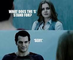 Superman Meme - superman meme the tailgate society