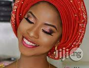 make up classes online free whatsapp classes courses in nigeria price online on jiji ng