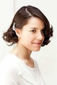 Einfache Hochsteckfrisurenen Kurze Haare by The 25 Best Ideas About Hochsteckfrisuren Kurze Haare On