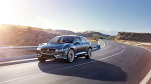 jaguar cars 2016 2018 jaguar i pace concept wallpaper hd car wallpapers