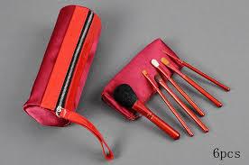 cheap makeup classes mac mac makeup brushes canada online shop mac mac makeup brushes