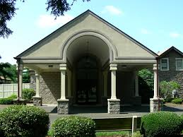 71 Home Gallery Design Inc Wyncote Pa Wyncote House Rentals