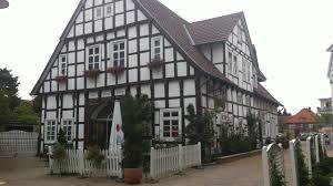 Wetter Bad Bentheim 7 Tage Hotels Bad Laer Mit Wellnessbereich U2022 Die Besten Hotels In Bad
