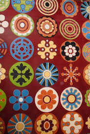 76 best radical rugs images on pinterest carpets runners and