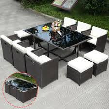 patio conversation sets outdoor seating sets kmart