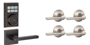 kwikset keyless deadbolt home depot black friday 2017 home depot up to 30 off select door lock hardware free