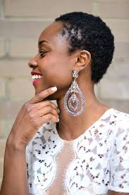 twa hairstyles 2015 67 best natural hair images on pinterest natural hair natural