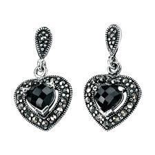 silver stud earrings uk silver earrings silver stud earrings silver drop earrings