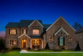 search suwanee new homes find new construction in suwanee ga
