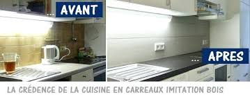 credence cuisine imitation carrelage peindre carrelage credence cuisine racsinence pour sur newsindo co