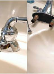 replacement faucets for old bathroom sinks old bathroom sink